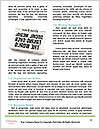 0000081628 Word Template - Page 4