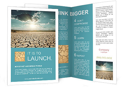 0000081629 Brochure Templates