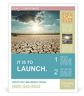 0000081629 Poster Template