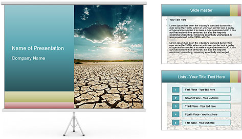 0000081629 PowerPoint Template