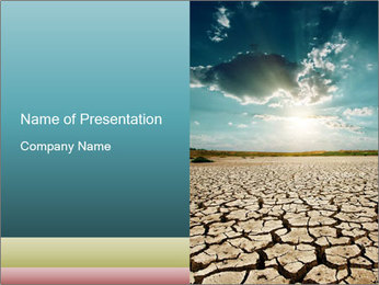 0000081629 PowerPoint Template - Slide 1
