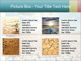 0000081629 PowerPoint Template - Slide 14