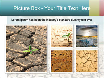 0000081629 PowerPoint Template - Slide 19