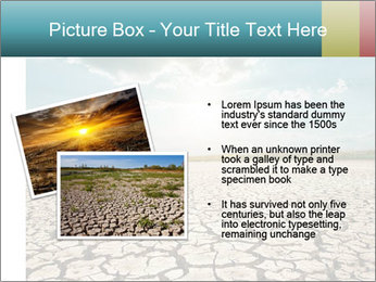 0000081629 PowerPoint Template - Slide 20