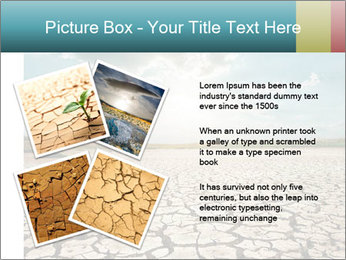 0000081629 PowerPoint Template - Slide 23