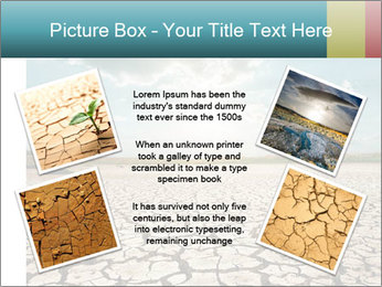 0000081629 PowerPoint Template - Slide 24