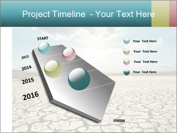 0000081629 PowerPoint Template - Slide 26
