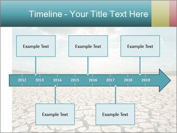 0000081629 PowerPoint Template - Slide 28
