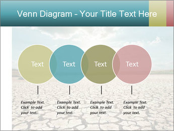 0000081629 PowerPoint Template - Slide 32