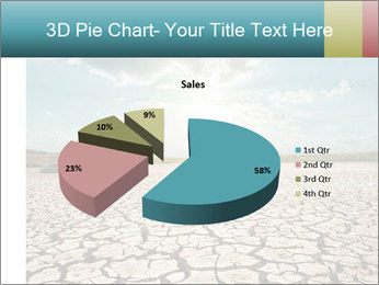 0000081629 PowerPoint Template - Slide 35