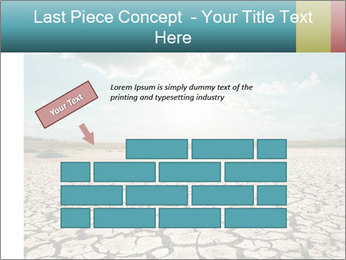 0000081629 PowerPoint Template - Slide 46