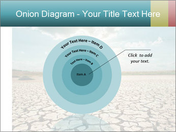 0000081629 PowerPoint Template - Slide 61