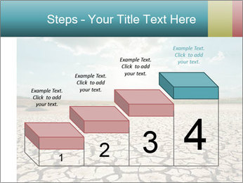 0000081629 PowerPoint Template - Slide 64