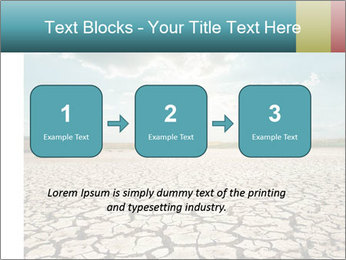 0000081629 PowerPoint Template - Slide 71