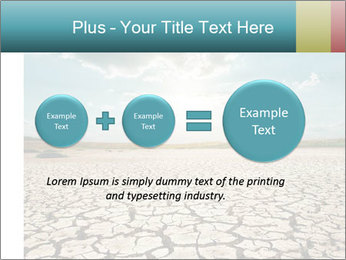 0000081629 PowerPoint Template - Slide 75