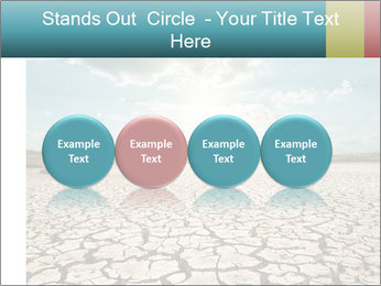 0000081629 PowerPoint Template - Slide 76