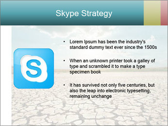 0000081629 PowerPoint Template - Slide 8