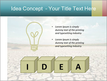 0000081629 PowerPoint Template - Slide 80