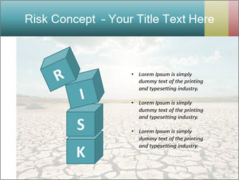 0000081629 PowerPoint Template - Slide 81