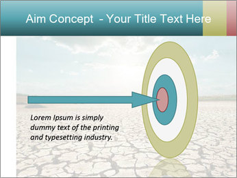 0000081629 PowerPoint Template - Slide 83