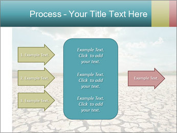 0000081629 PowerPoint Template - Slide 85
