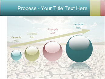 0000081629 PowerPoint Template - Slide 87