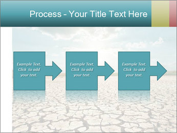 0000081629 PowerPoint Template - Slide 88