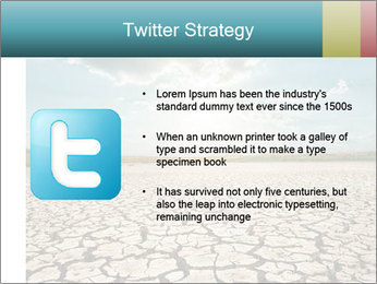 0000081629 PowerPoint Template - Slide 9