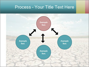 0000081629 PowerPoint Template - Slide 91
