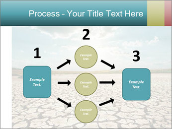 0000081629 PowerPoint Template - Slide 92