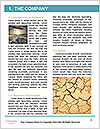 0000081629 Word Templates - Page 3
