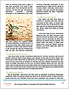 0000081629 Word Templates - Page 4