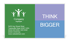 0000081630 Business Card Templates