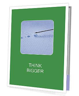 0000081630 Presentation Folder