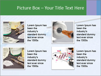 0000081630 PowerPoint Templates - Slide 14