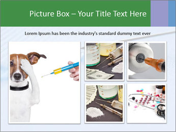 0000081630 PowerPoint Templates - Slide 19