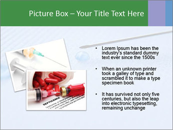 0000081630 PowerPoint Templates - Slide 20