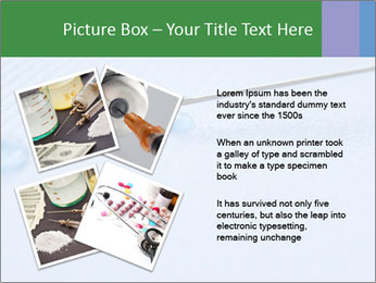 0000081630 PowerPoint Templates - Slide 23