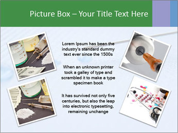 0000081630 PowerPoint Templates - Slide 24