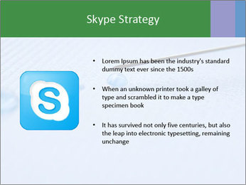 0000081630 PowerPoint Templates - Slide 8