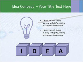 0000081630 PowerPoint Templates - Slide 80
