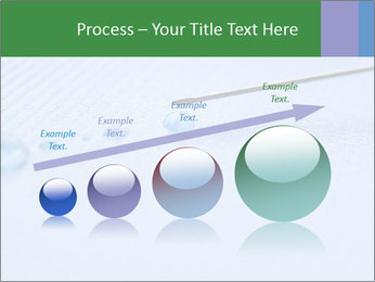 0000081630 PowerPoint Templates - Slide 87