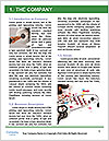 0000081630 Word Templates - Page 3