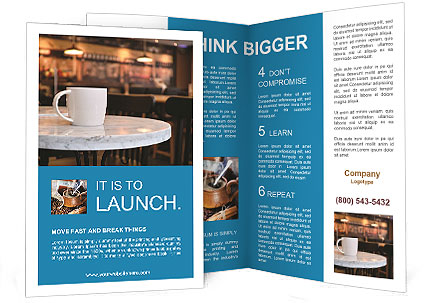 0000081631 Brochure Template