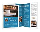 0000081631 Brochure Templates