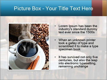 0000081631 PowerPoint Template - Slide 13