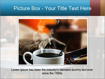 0000081631 PowerPoint Template - Slide 15