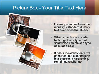 0000081631 PowerPoint Templates - Slide 17