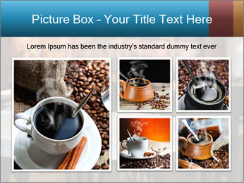 0000081631 PowerPoint Templates - Slide 19