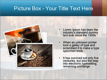 0000081631 PowerPoint Template - Slide 20